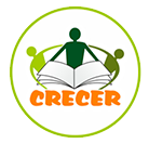 centrocrecer